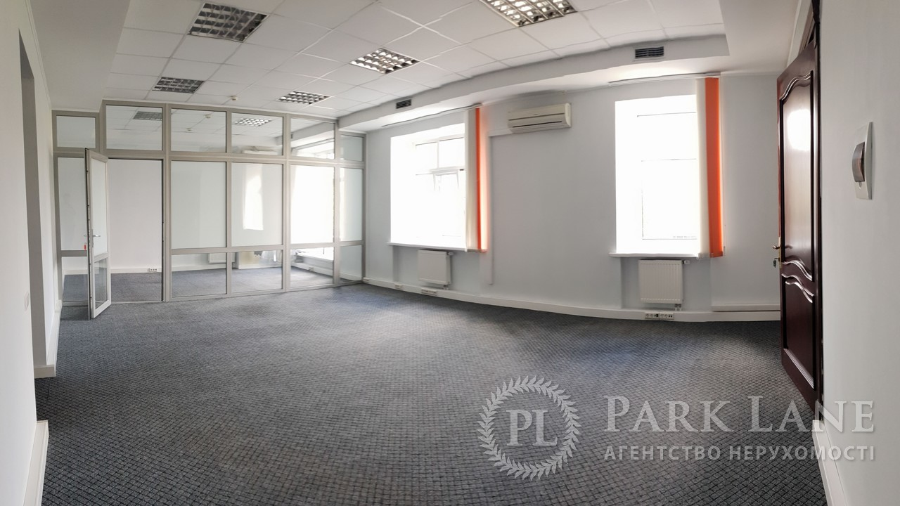 Офис, ул. Игоревская, Киев, Z-322333 - Фото 5