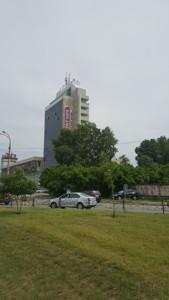 Офіс, B-99168, Бандери Степана просп. (Московський просп.), Київ - Фото 3