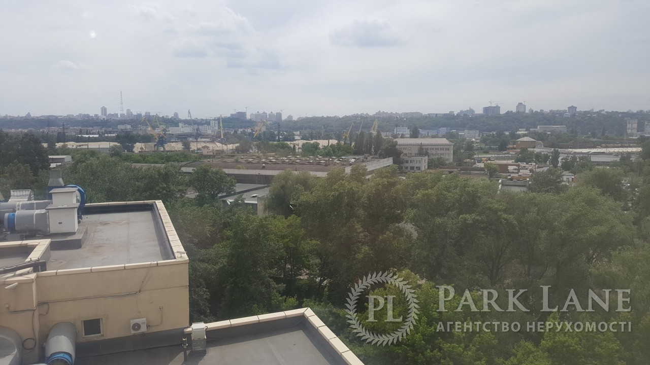 Офіс, B-99168, Бандери Степана просп. (Московський просп.), Київ - Фото 42