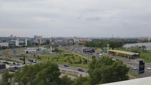Офіс, B-99168, Бандери Степана просп. (Московський просп.), Київ - Фото 43