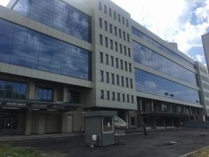Нежитлове приміщення, J-27553, Гавела Вацлава бульв. (Лепсе Івана), Київ - Фото 8