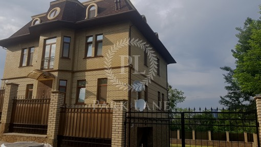Дом, Z-705669