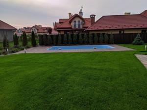 Дом B-98828, Рославичи - Фото 34