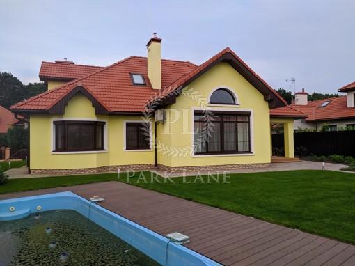 Дом Рославичи, Z-589848 - Фото