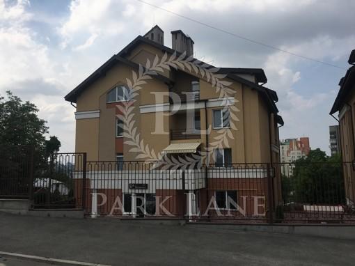 Квартира, Z-742200, 9а