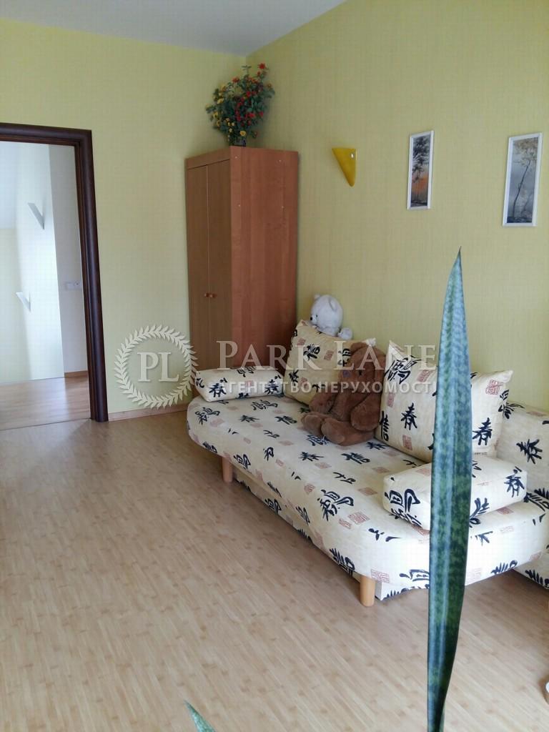 Дом J-27592, Новые Петровцы - Фото 8