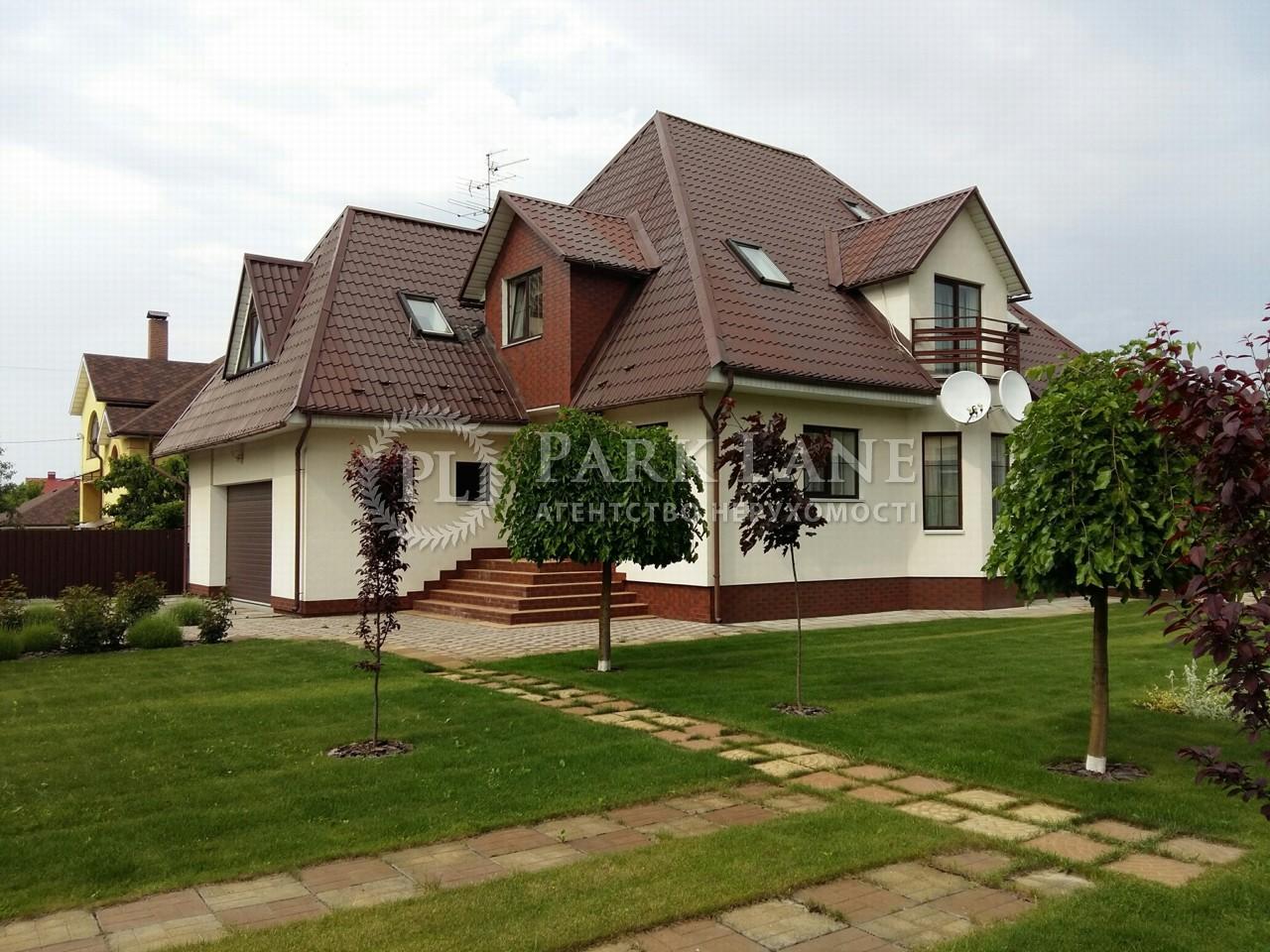 Дом J-27592, Новые Петровцы - Фото 1