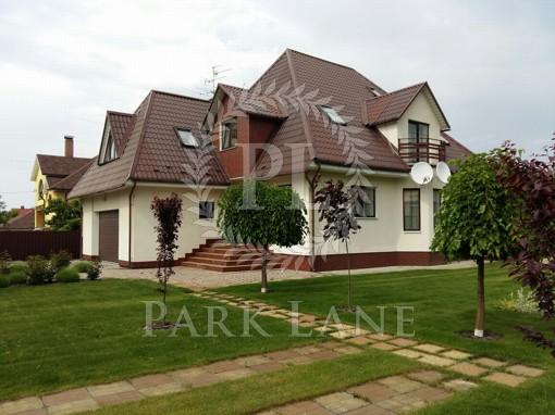 Дом, J-27592