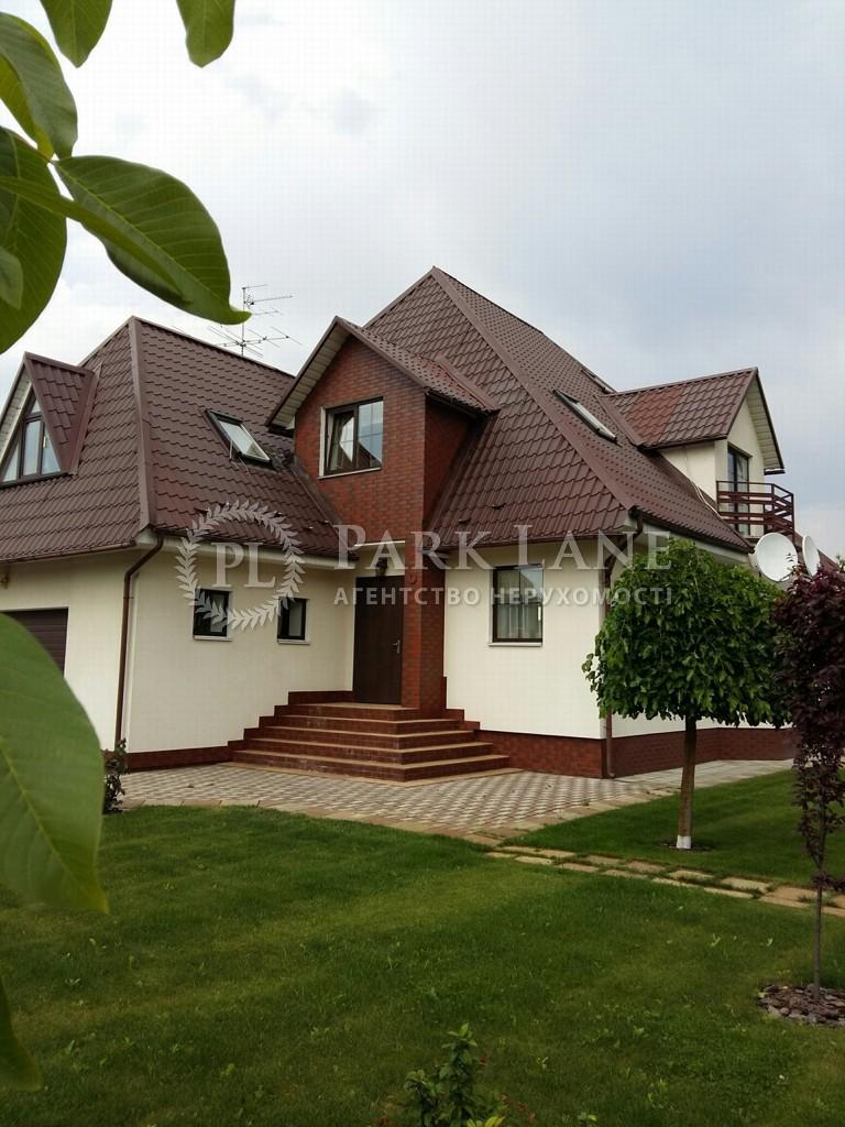 Дом J-27592, Новые Петровцы - Фото 2