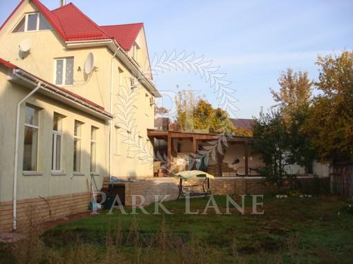 Будинок, Z-57540