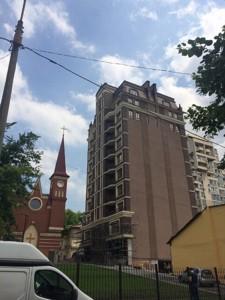 Квартира J-30654, Тургенєвська, 22а, Київ - Фото 3