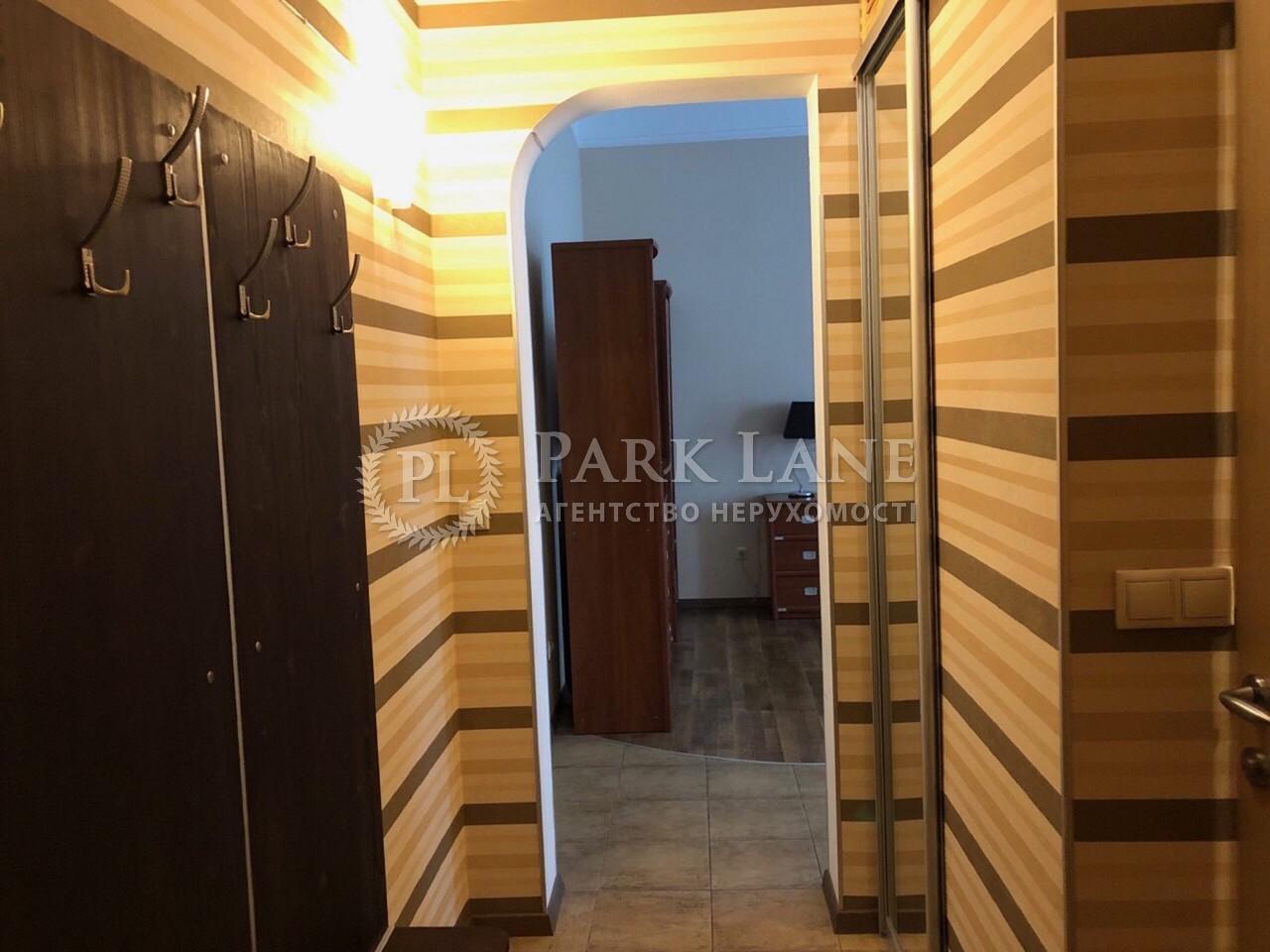 Квартира ул. Дмитриевская, 33, Киев, R-13305 - Фото 5