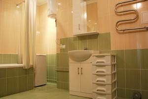 Квартира R-22943, Дьяченко, 20в, Киев - Фото 10