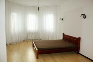 Квартира R-22943, Дьяченко, 20в, Киев - Фото 9