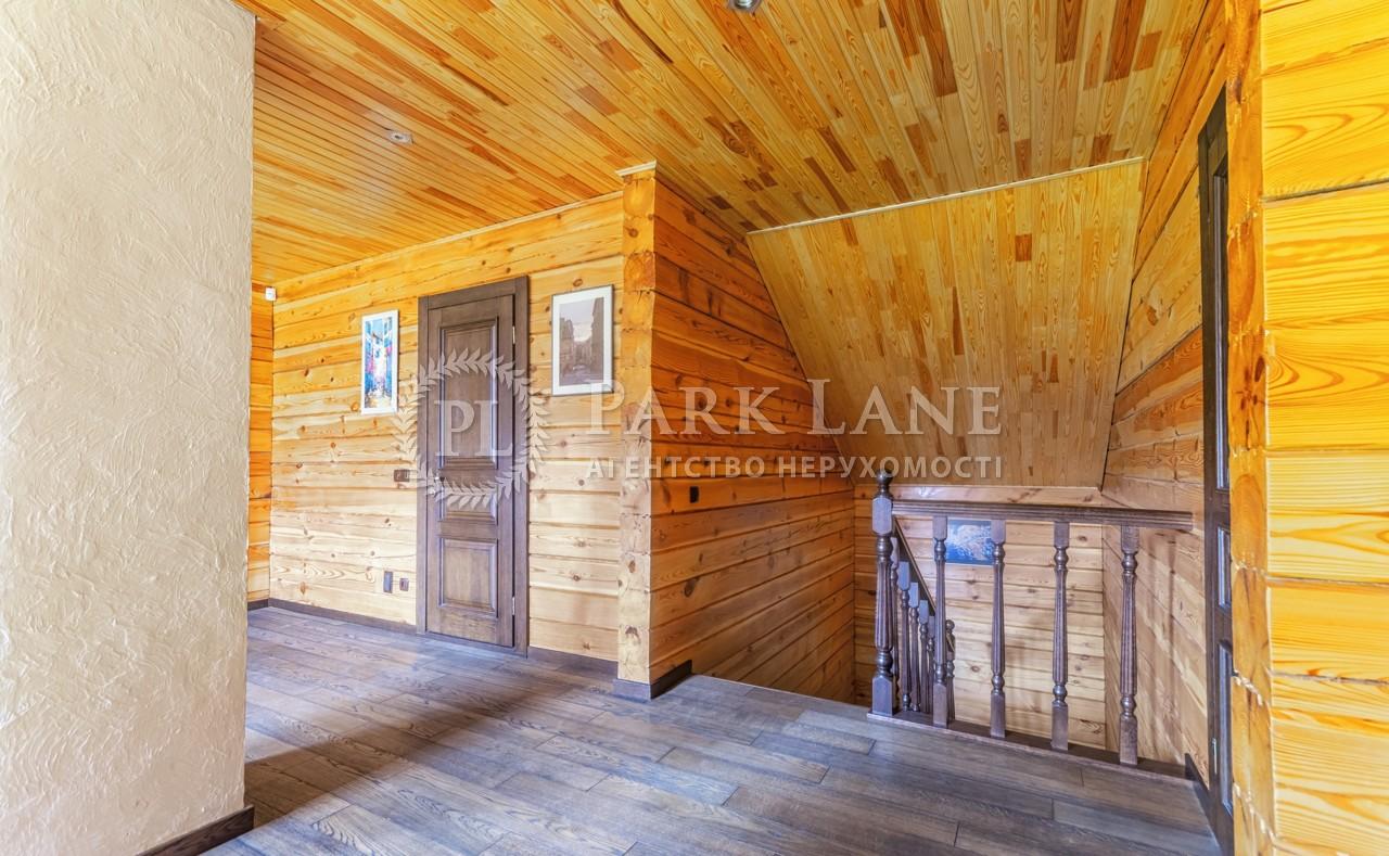 Дом I-23300, Малиновского, Буча (город) - Фото 20