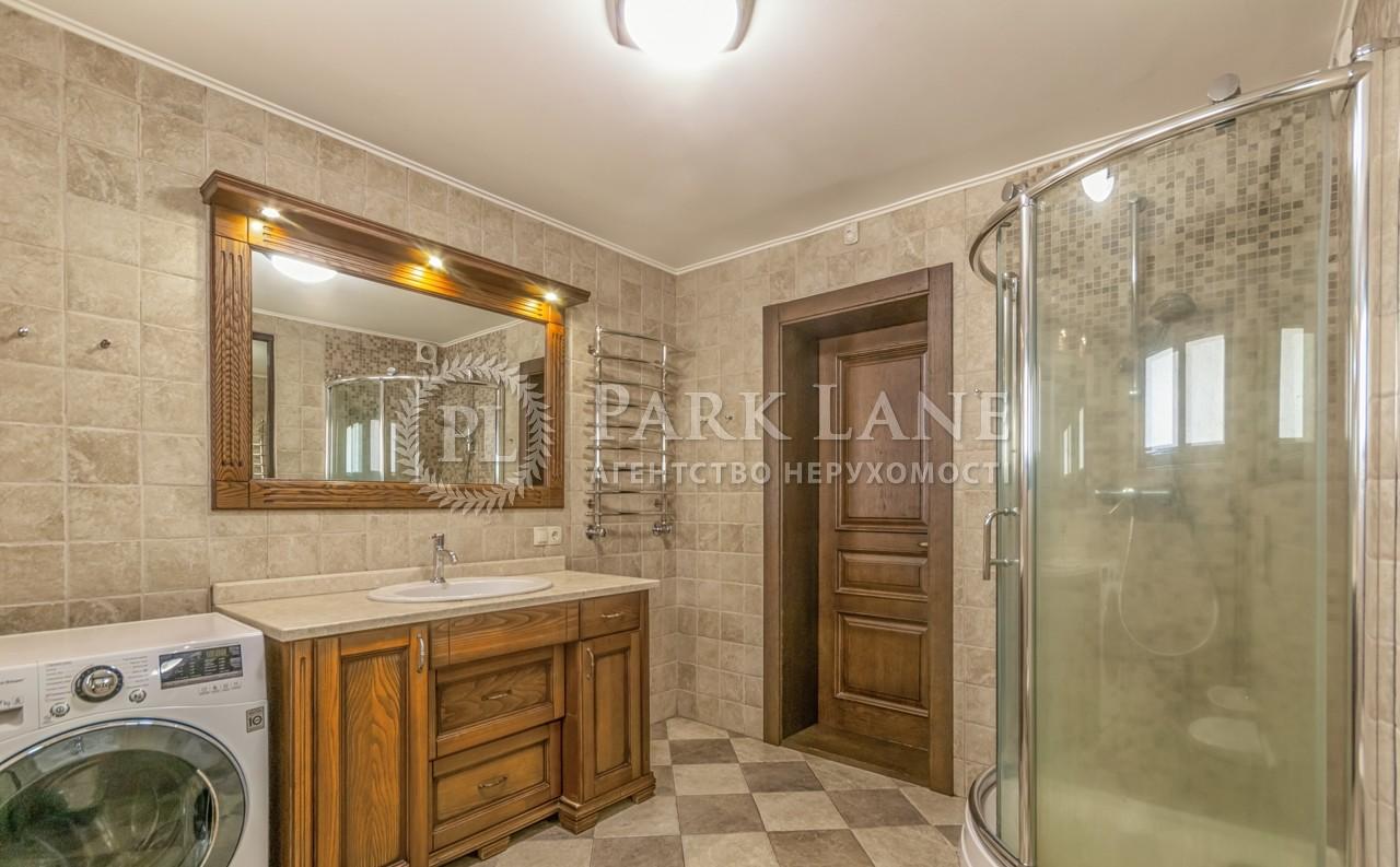 Дом I-23300, Малиновского, Буча (город) - Фото 24