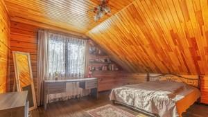 Дом I-23300, Малиновского, Буча (город) - Фото 25