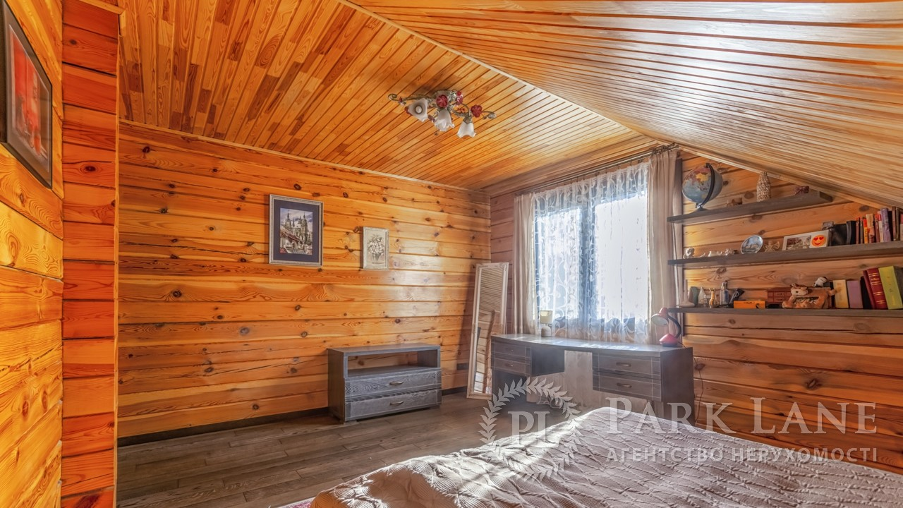 Дом I-23300, Малиновского, Буча (город) - Фото 26