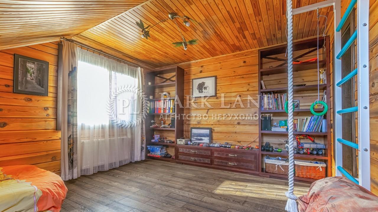 Дом I-23300, Малиновского, Буча (город) - Фото 28