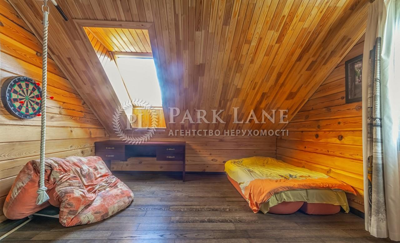Дом I-23300, Малиновского, Буча (город) - Фото 29
