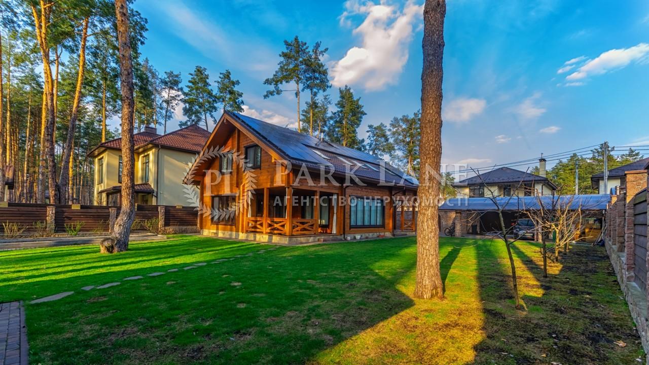 Дом I-23300, Малиновского, Буча (город) - Фото 36