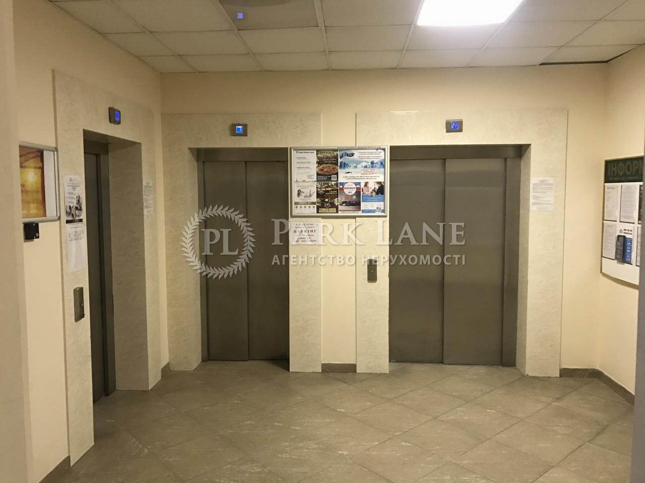 Квартира Леси Украинки бульв., 7а, Киев, D-35101 - Фото 19