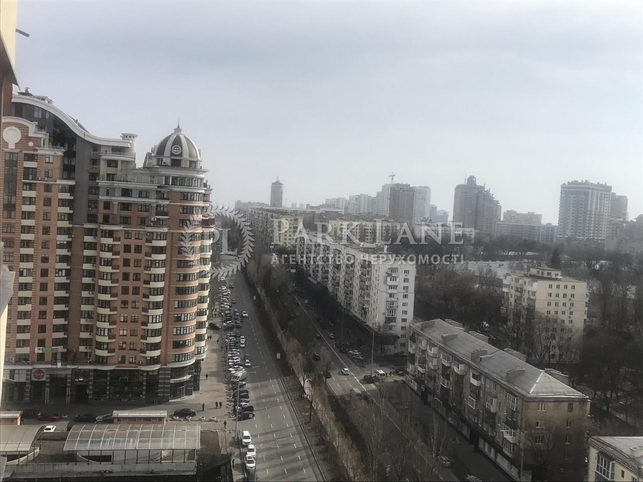 Квартира Леси Украинки бульв., 7а, Киев, D-35101 - Фото 25