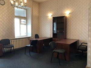 Квартира R-26311, Волошская, 37б, Киев - Фото 3
