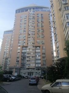 Квартира I-18608, Окипной Раиcы, 10а, Киев - Фото 3