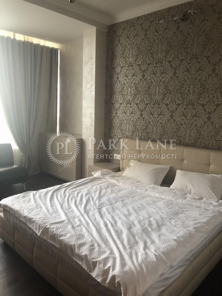 Квартира ул. Драгомирова Михаила, 16, Киев, F-41729 - Фото 5