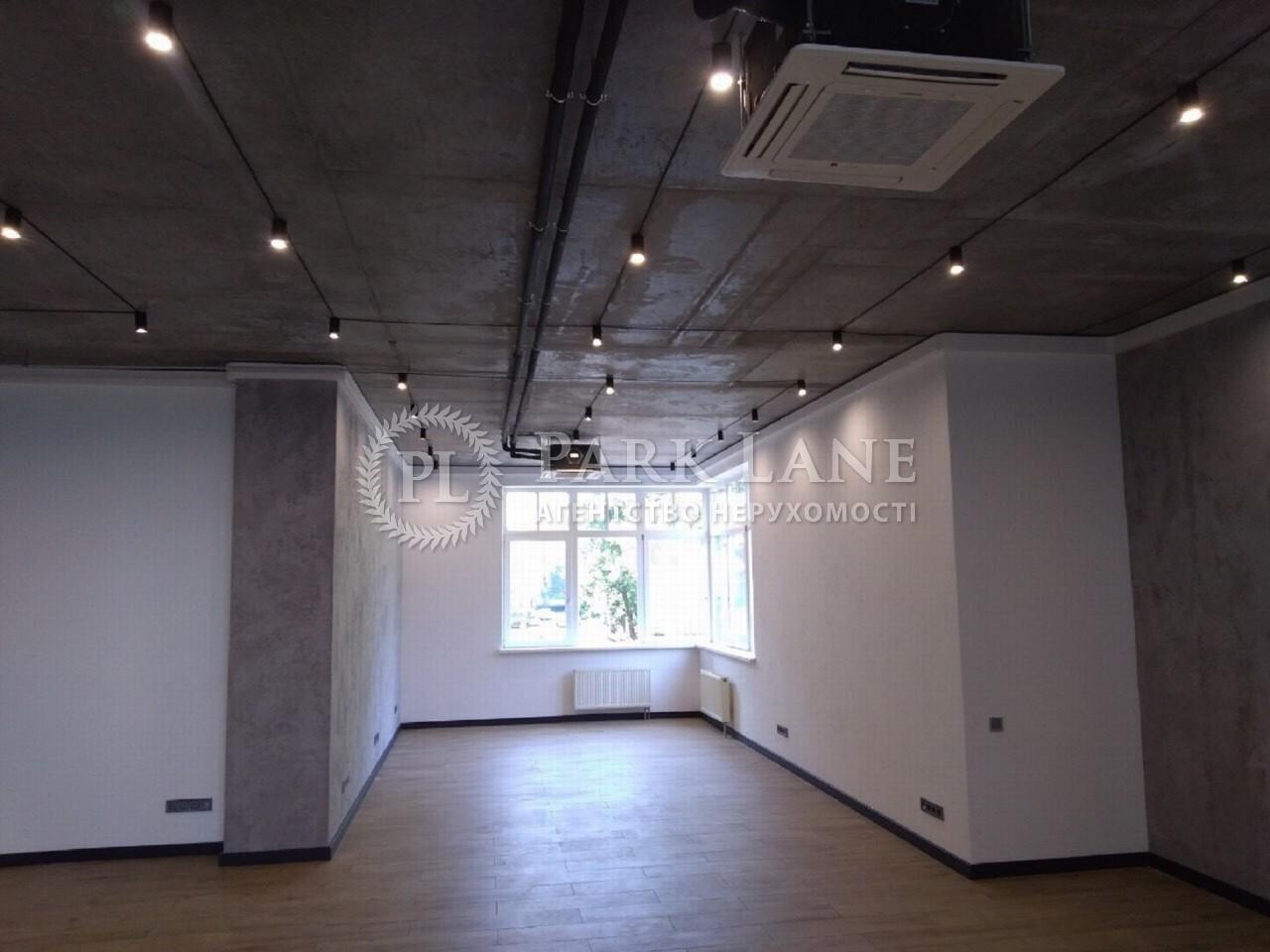 Офис, ул. Грушевского Михаила, Киев, B-98642 - Фото 4