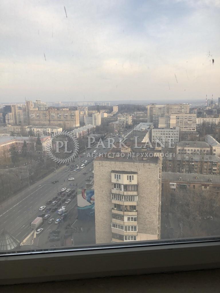 Квартира B-97171, Лесі Українки бул., 30б, Київ - Фото 10