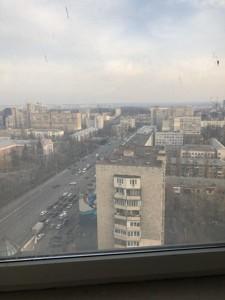 Квартира B-97171, Леси Украинки бульв., 30б, Киев - Фото 10