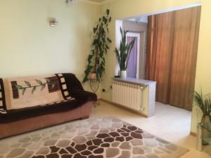Квартира Z-1063334, Саксаганского, 121, Киев - Фото 4