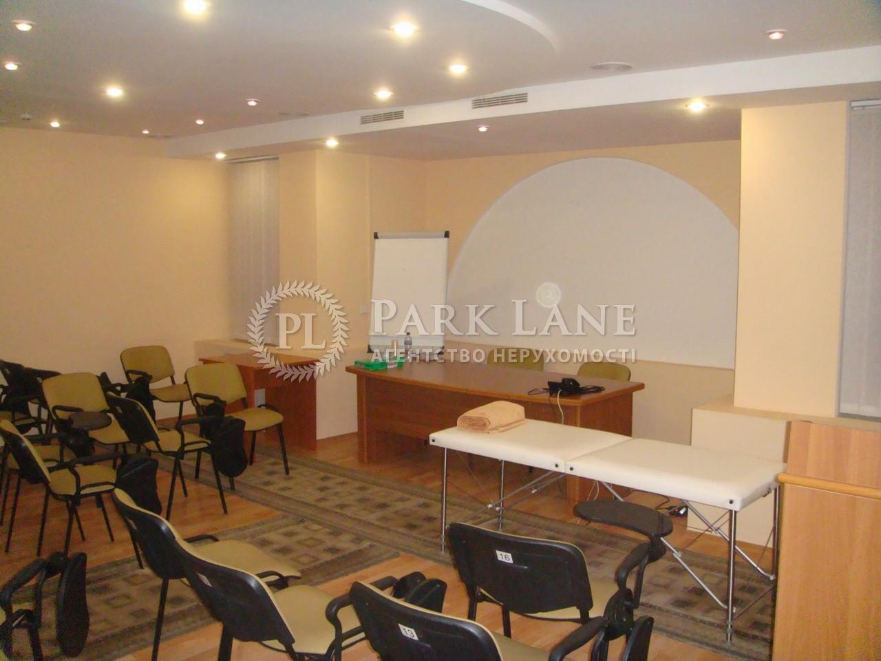 Нежилое помещение, B-98886, Тургеневская, Киев - Фото 3