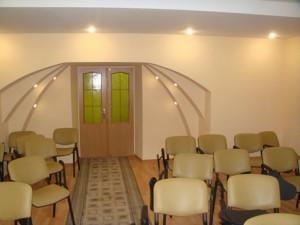Нежилое помещение, B-98886, Тургеневская, Киев - Фото 4