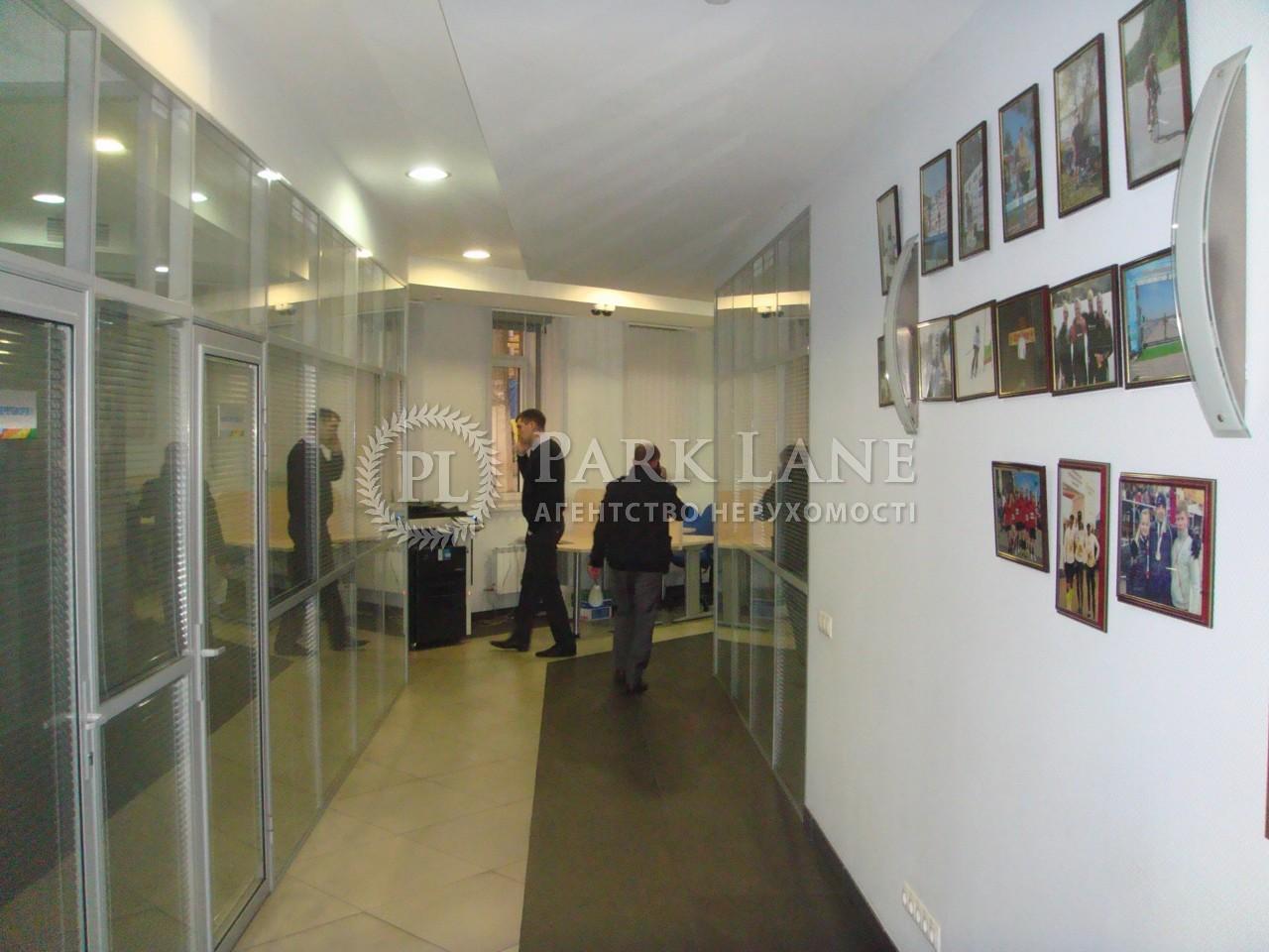 Нежилое помещение, B-98886, Тургеневская, Киев - Фото 5