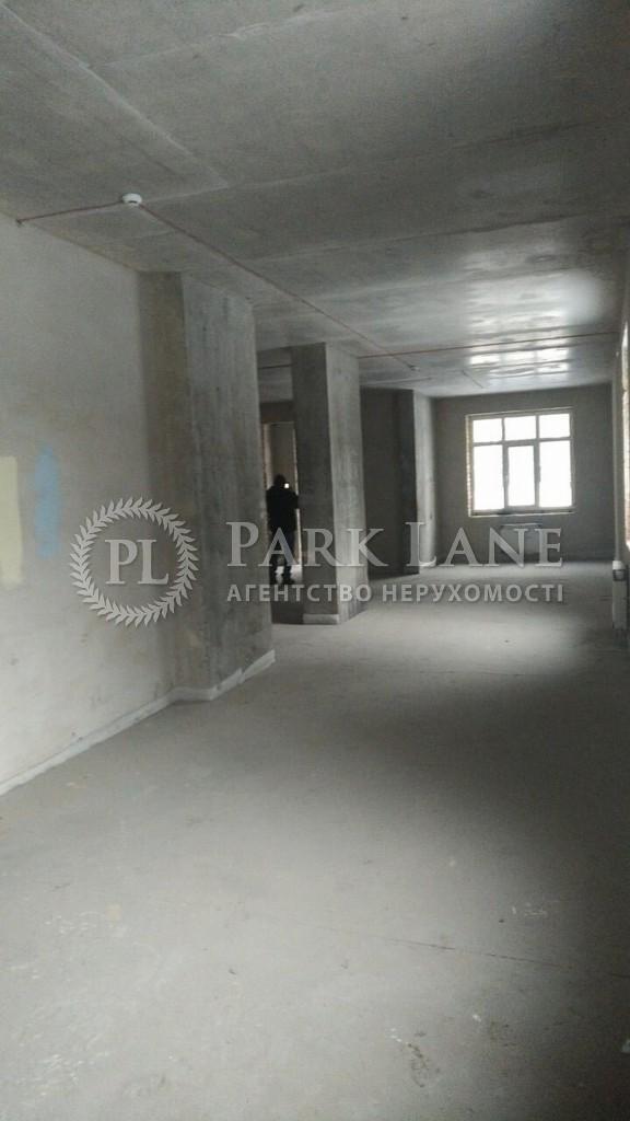 Нежилое помещение, ул. Приорская (Полупанова), Киев, R-26409 - Фото 4