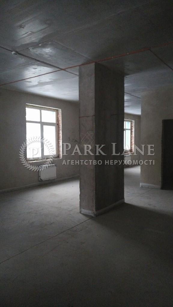 Нежилое помещение, ул. Приорская (Полупанова), Киев, R-26409 - Фото 5