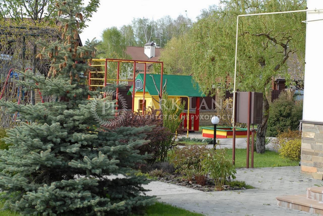 Дом Севериновка (Макаровский), Z-1976 - Фото 15