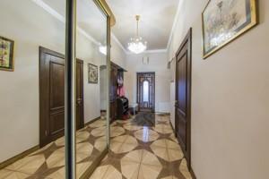 Дом Z-332981, Кареловська, Киев - Фото 26