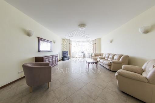 Квартира Коновальца Евгения (Щорса), 32а, Киев, B-98874 - Фото