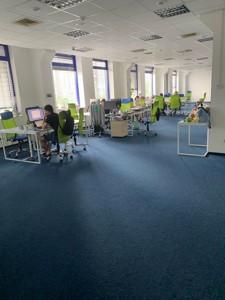 Офіс, B-98891, Лейпцизька, Київ - Фото 11
