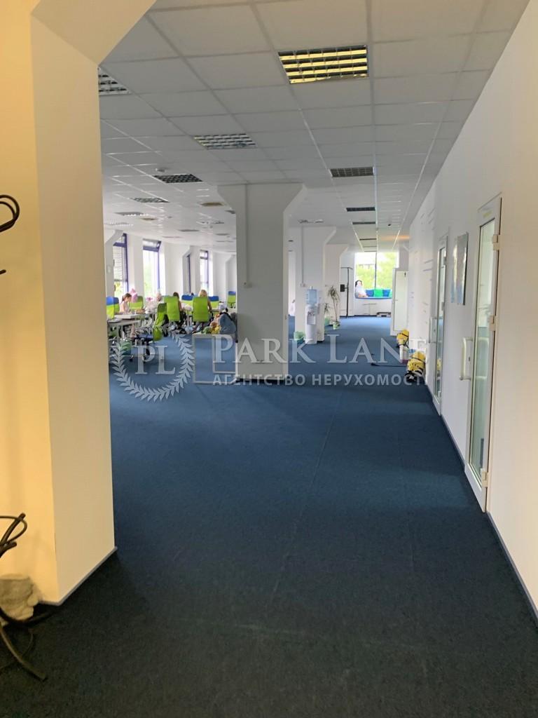 Офис, ул. Лейпцигская, Киев, B-98891 - Фото 11