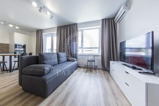 Квартира, I-29967, 1в