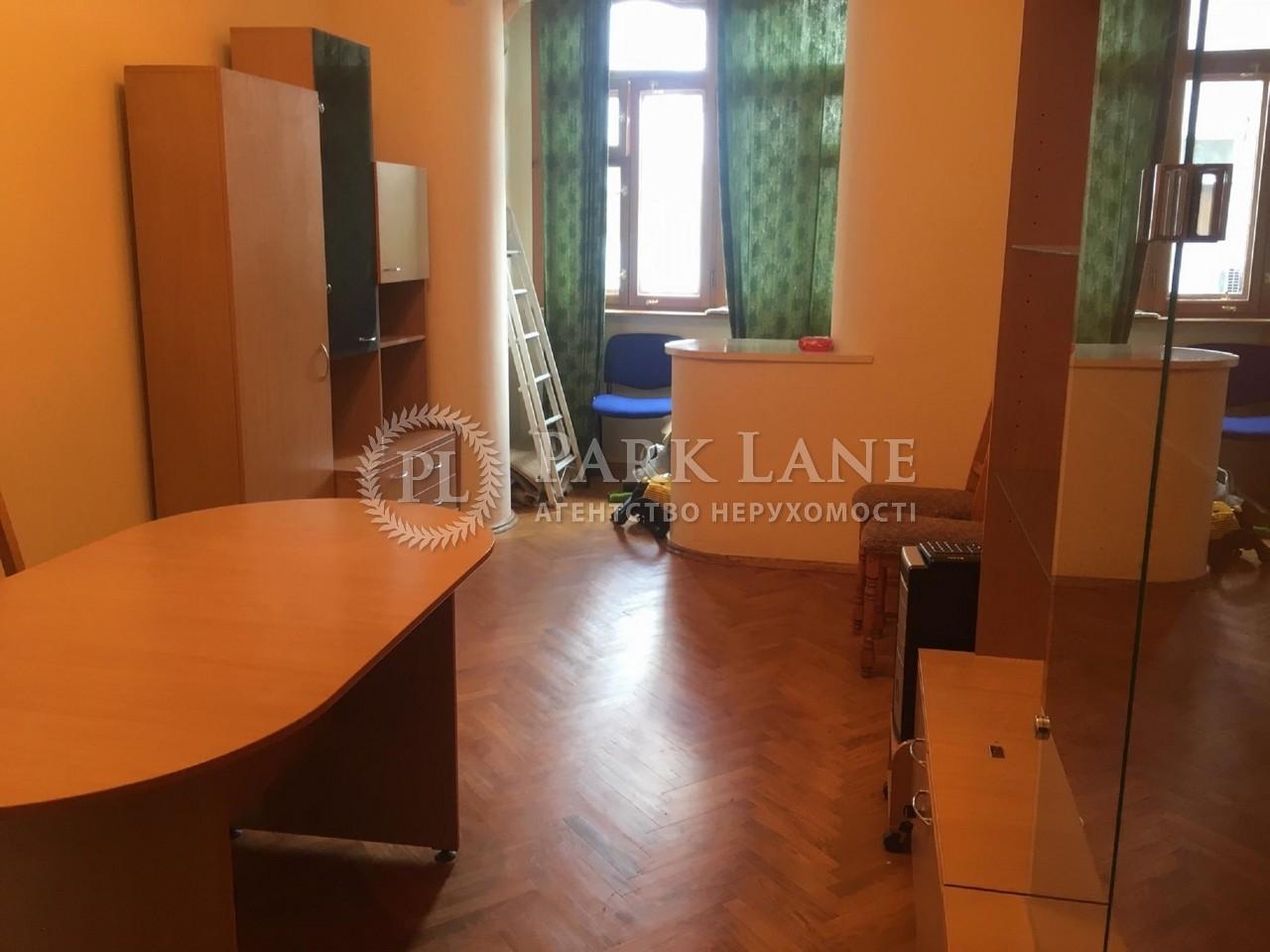 Квартира ул. Лысенко, 8, Киев, J-911 - Фото 8