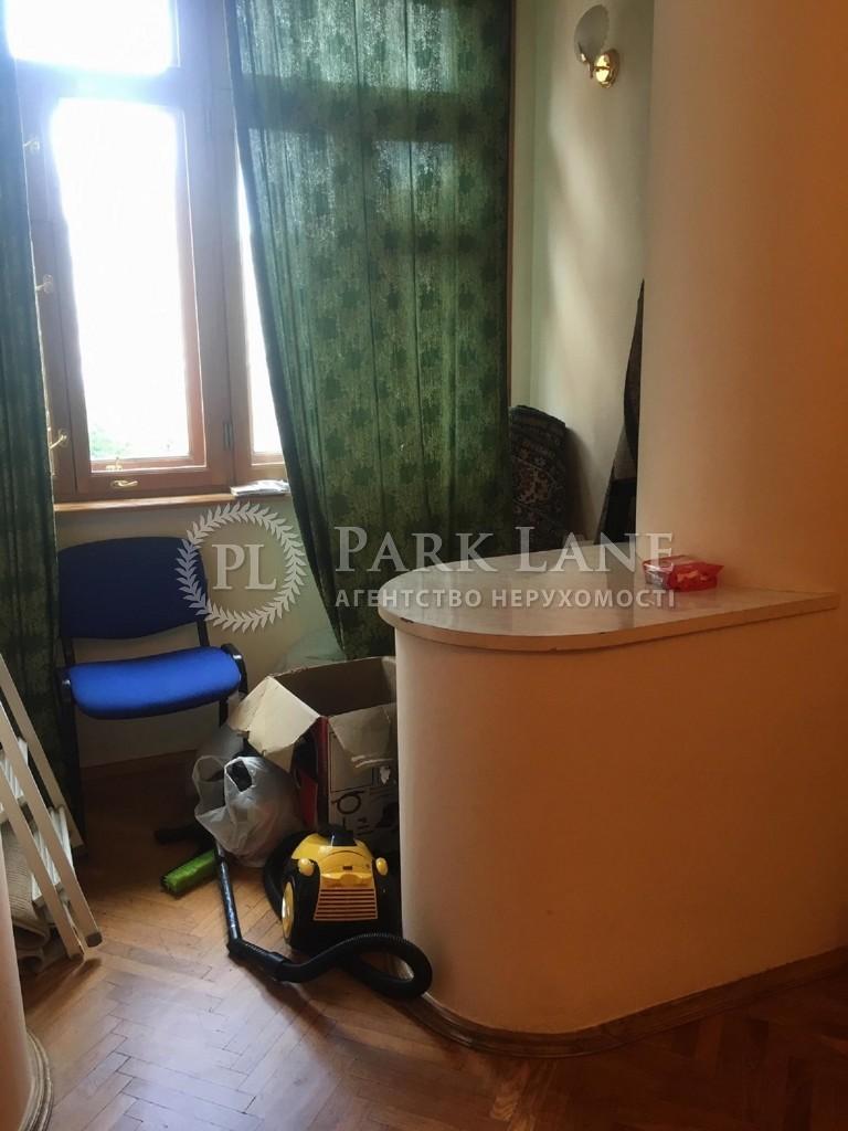 Квартира ул. Лысенко, 8, Киев, J-911 - Фото 9