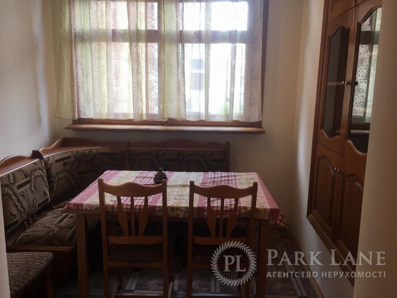 Квартира ул. Лысенко, 8, Киев, J-911 - Фото 12