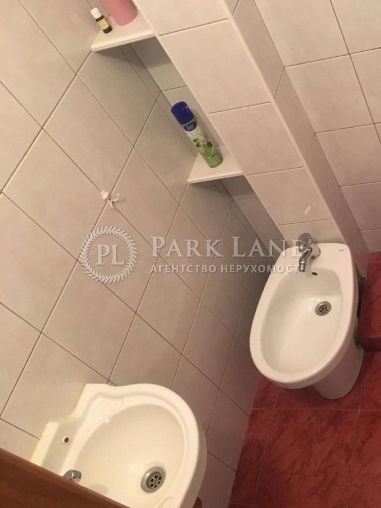 Квартира ул. Лысенко, 8, Киев, J-911 - Фото 15