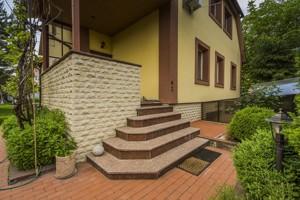 Будинок K-27878, Польова, Петропавлівська Борщагівка - Фото 24